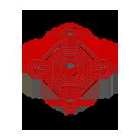 logo-marque-monuments-historiques